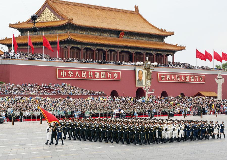 Art exhibition deepens China-Czech cultural ties | #