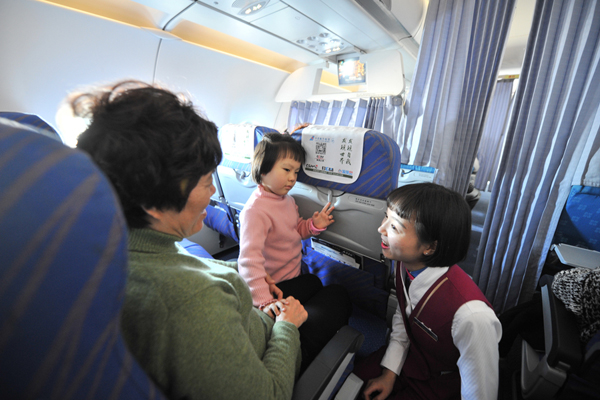 second child policy in china The second-child policy implemented in china increased the number of births to 1786 million in 2016, an increase of 79 per cent and the highest annual number since since 2000, according to.