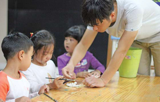 preschool teacher needed needed for preschool class act chinadaily cn 273