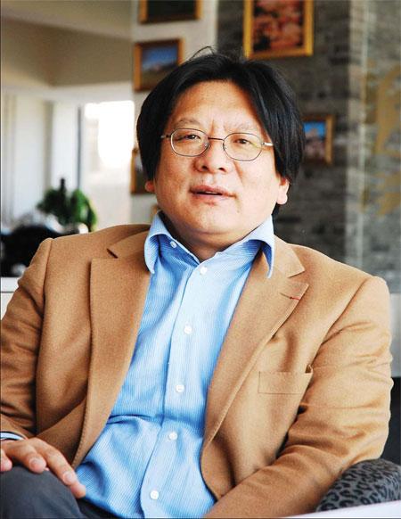 http://africa.chinadaily.com.cn/weekly/img/attachement/jpg/site581/20130712/02b8f07686011349c5f947.jpg